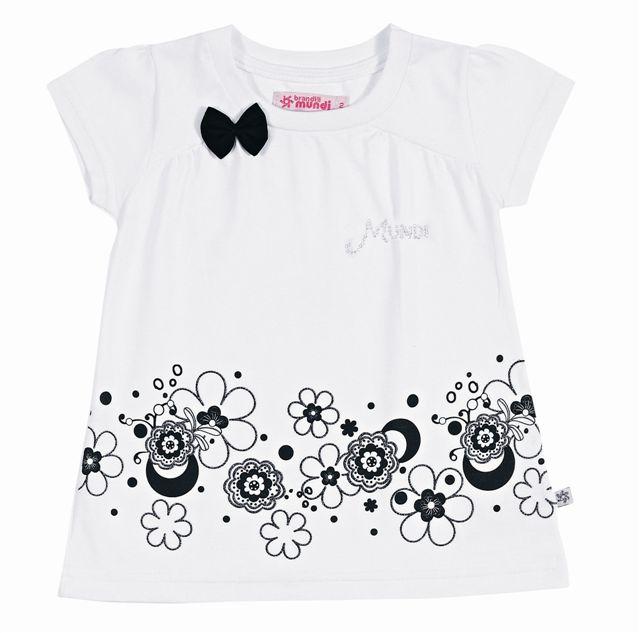 204b860798 Preto e Branco - Blog Moda InfantilBlog Moda Infantil