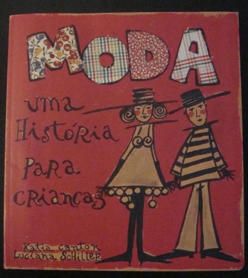 livro-kids