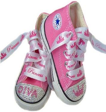 pink-converse-swarovski-717306