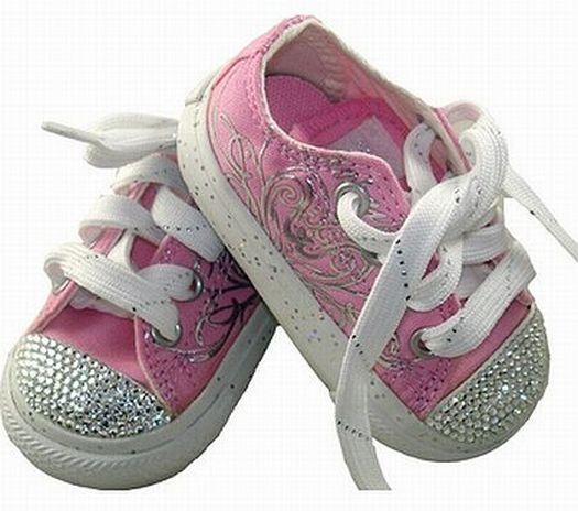 shoes-with-swarovski_5965