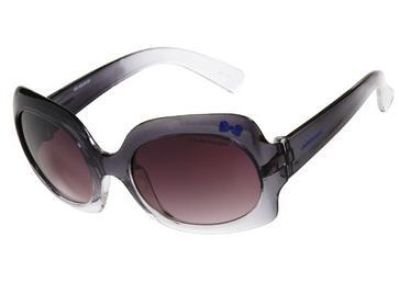óculos mirim - Blog Moda InfantilBlog Moda Infantil cbd241c048