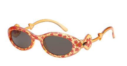 Customize seus Óculos Escuros com Frankie Ray - Blog Moda ... 0bac97d184