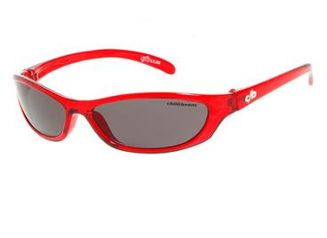 menino óculos - Blog Moda InfantilBlog Moda Infantil 70e2248e5d