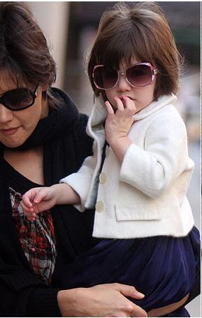 suri óculos - Blog Moda InfantilBlog Moda Infantil 5cc905d554
