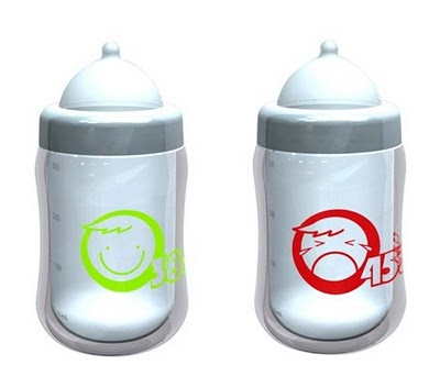 safety-baby-bottle