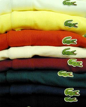 d0fc4bf170862 Lacoste Kids - Blog Moda InfantilBlog Moda Infantil