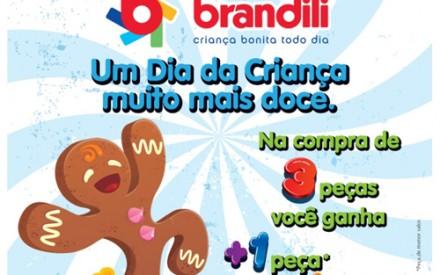 Mundo Doce Brandili