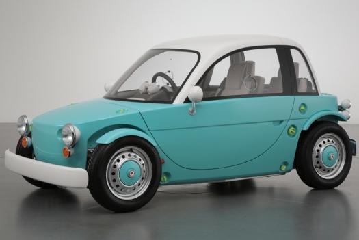 Toy Cars For 7 Year Olds : Mini carro para crianças moda infantil