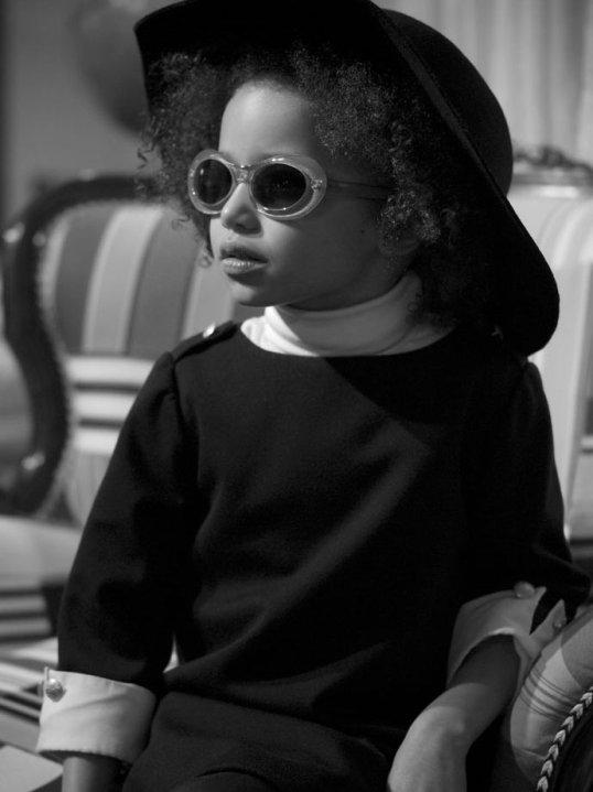 Óculos escuros de famosos para crianças - Blog Moda InfantilBlog ... ad84685cb6