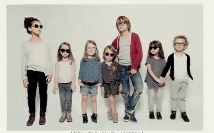 Arquivos oculos escuros - Blog Moda InfantilBlog Moda Infantil ca25d0939c