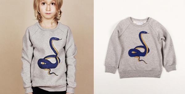bbd0e69e2 mini-rodini-cobra-1 - Blog Moda InfantilBlog Moda Infantil