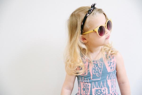 df543bff7 Você já teve aquela experiência de comprar para os seus pequenos um par óculos  escuros de última hora que, além de não serem tão bonitos, quebraram depois  ...