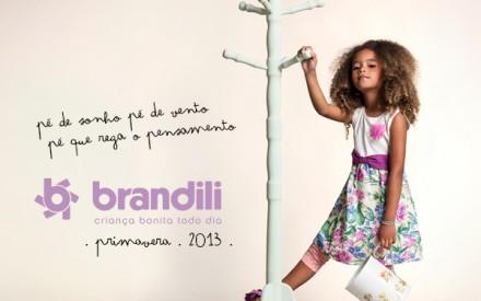 brandili-primavera-2013-1