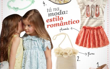 ta-na-moda-primavera-2013-estilo-romantico