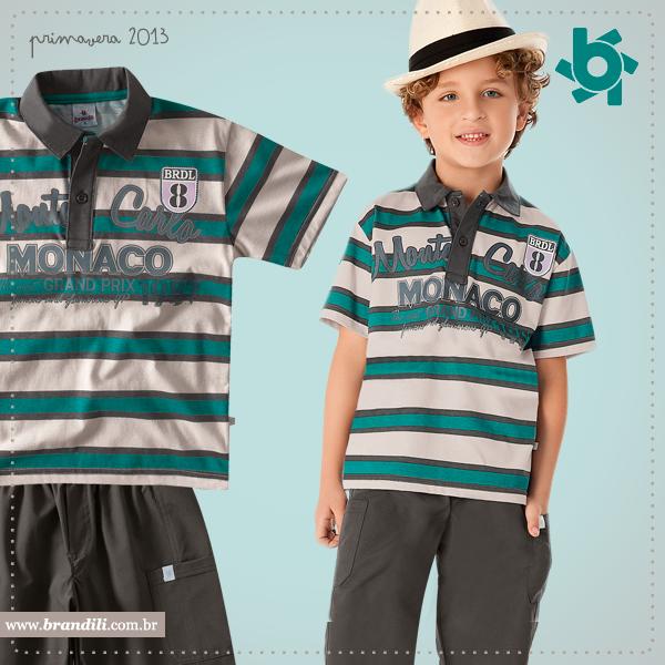 roupa social para menino
