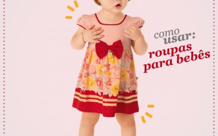 primavera-2013-brandili-meninas-bebes-1