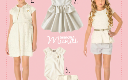 alto-verao-2014-brandili-mundi-look-total-white