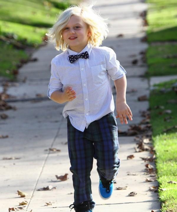 50a7a22c5d ta-na-moda-tendencia-preto-e-branco-5 - Blog Moda InfantilBlog Moda ...