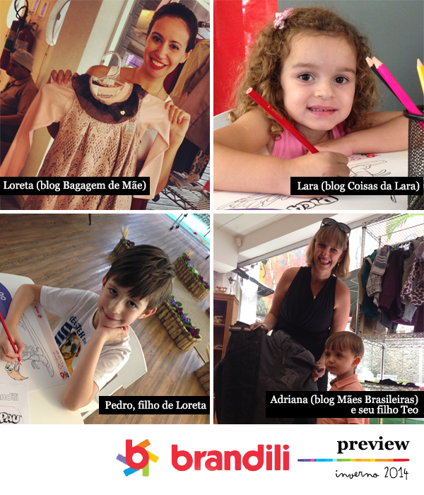 blogueiras-preview-colecao-inverno-2014-brandili-1