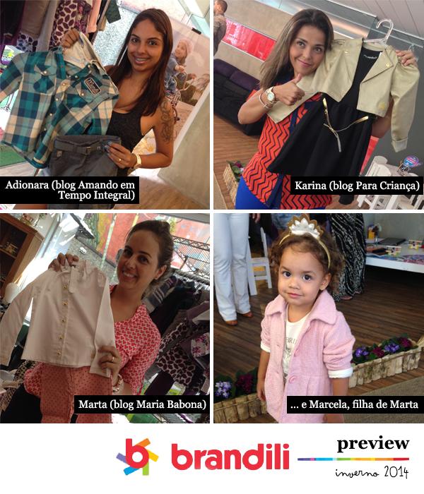blogueiras-preview-colecao-inverno-2014-brandili-2
