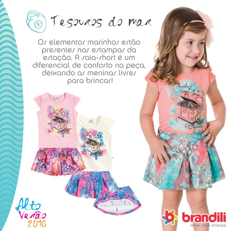 47a2a1dc07 Nova coleção Alto Verão 2016 Brandili! - Blog Moda InfantilBlog Moda ...