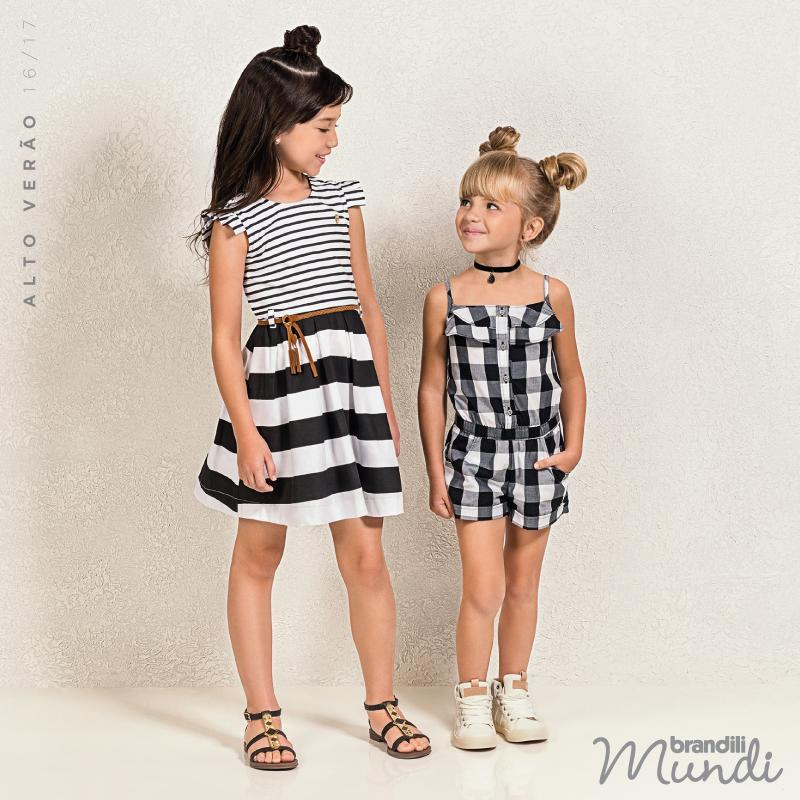 Coque duplo: aprenda o passo a passo do penteado que está fazendo a cabeça das meninas