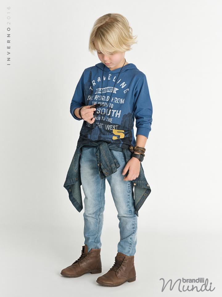 BrandiDrops: como usar casaco amarrado na cintura