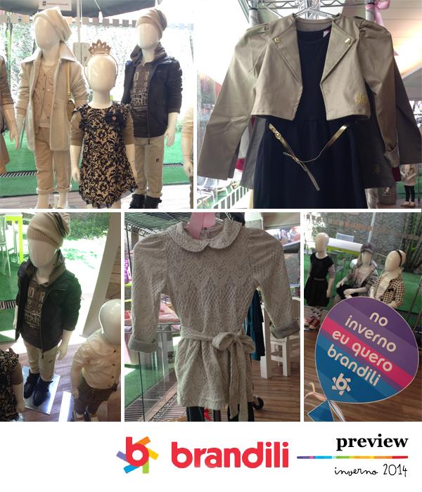 preview-colecao-inverno-2014-brandili
