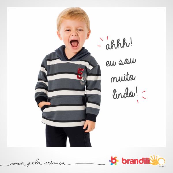 Moda infantil inverno 2014 para meninos