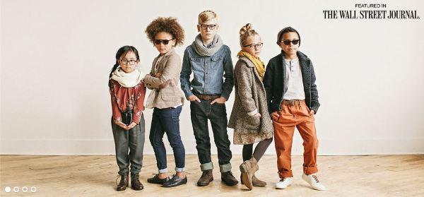 Jonas Paul Eyewear  óculos para todos os tipos de crianças - Blog ... cd219f448b