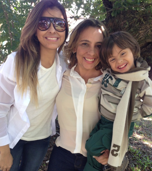 Concurso cultural histórias de Amor pela Criança Brandili