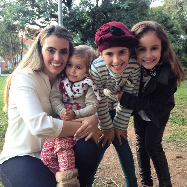 Making of concurso cultural Amor pela Criança Brandili