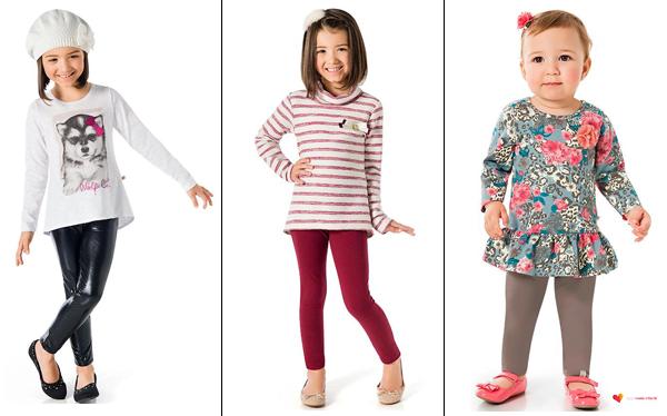 67e0ff79f Arquivos moda de inverno - Blog Moda InfantilBlog Moda Infantil