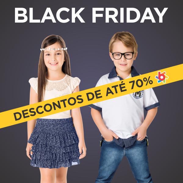 5d2cc83288 black-friday-2014-moda-infantil-brandili-4 - Blog Moda InfantilBlog ...