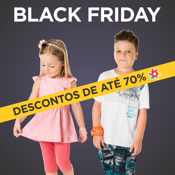 5219ca6e80 black-friday-2014-moda-infantil-brandili-5 - Blog Moda InfantilBlog ...