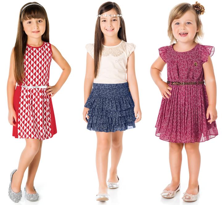 1722ef32a6 black-friday-moda-infantil-2014-brandili-1 - Blog Moda InfantilBlog ...