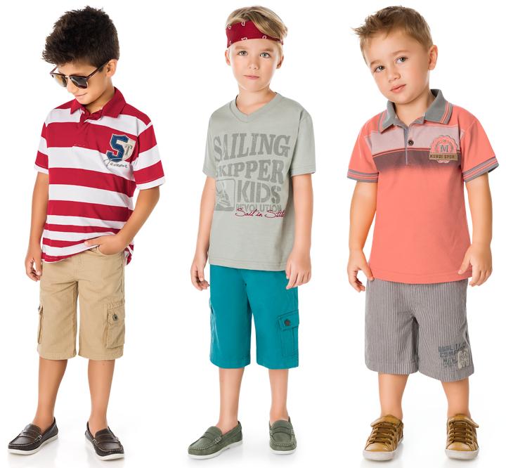 09f9dc5f2a black-friday-moda-infantil-2014-brandili-2 - Blog Moda InfantilBlog ...