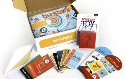 Bitsbox: site onde as crianças aprendem a fazer programação para criar aplicativos reais