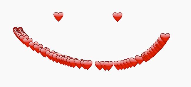 emoji ink site permite crianças fazerem desenho com emojis blog