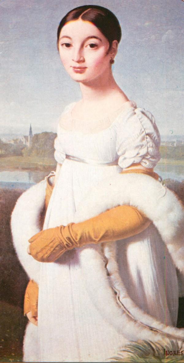 Pierre-Adrien Sollier