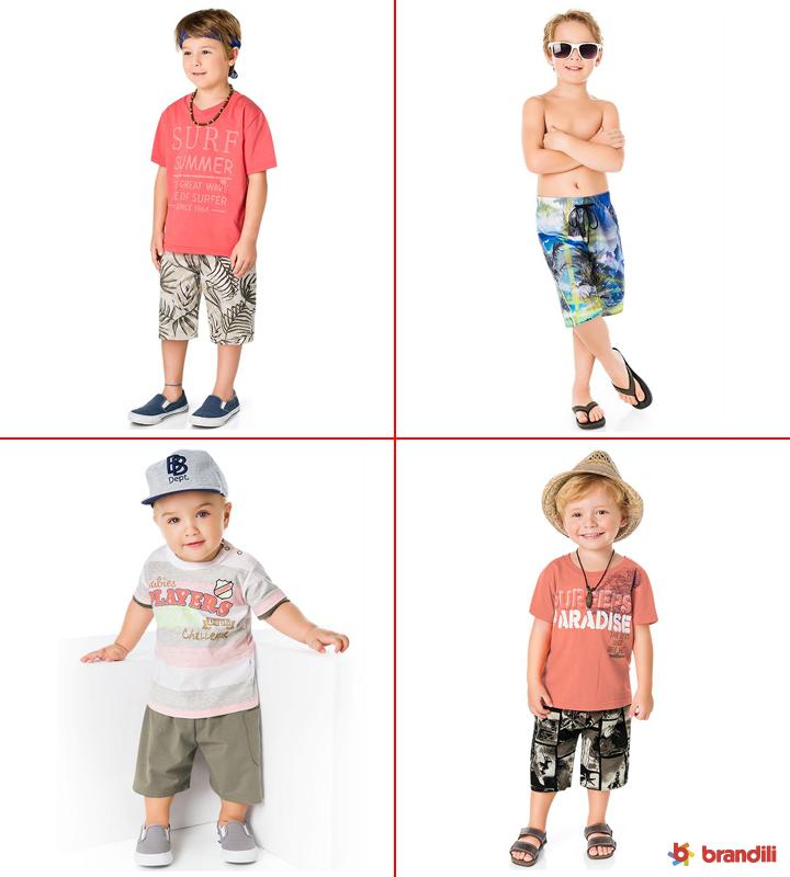 ee7c3b5515 roupa-infantil-em-promocao-brandili-2 - Blog Moda InfantilBlog Moda ...