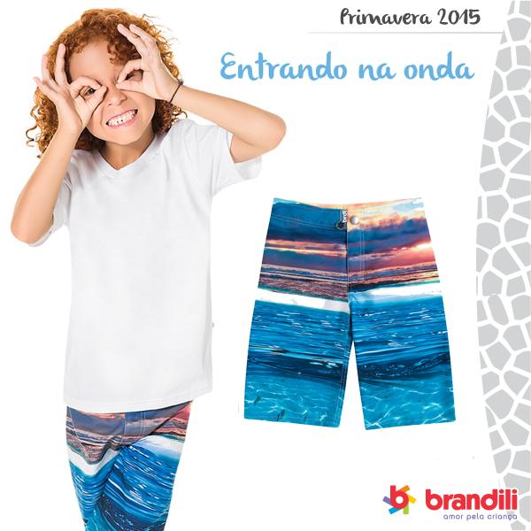 Brandili Surf 2015