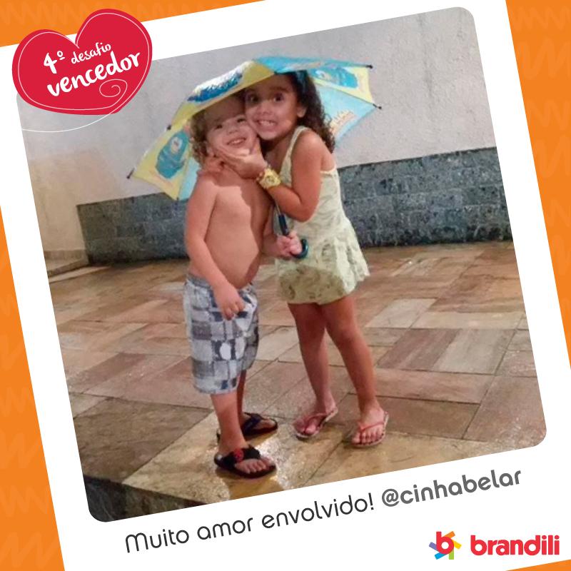 brnd_desafio_amor de irmao - participantes e vencedor-06