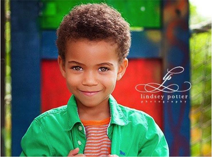Corte de cabelo infantil: 30 ideias estilosas para os meninos