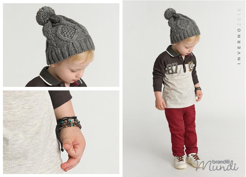 18f08f8bd0f54 BrandiDrops  acessórios infantis para meninos - Blog Moda ...