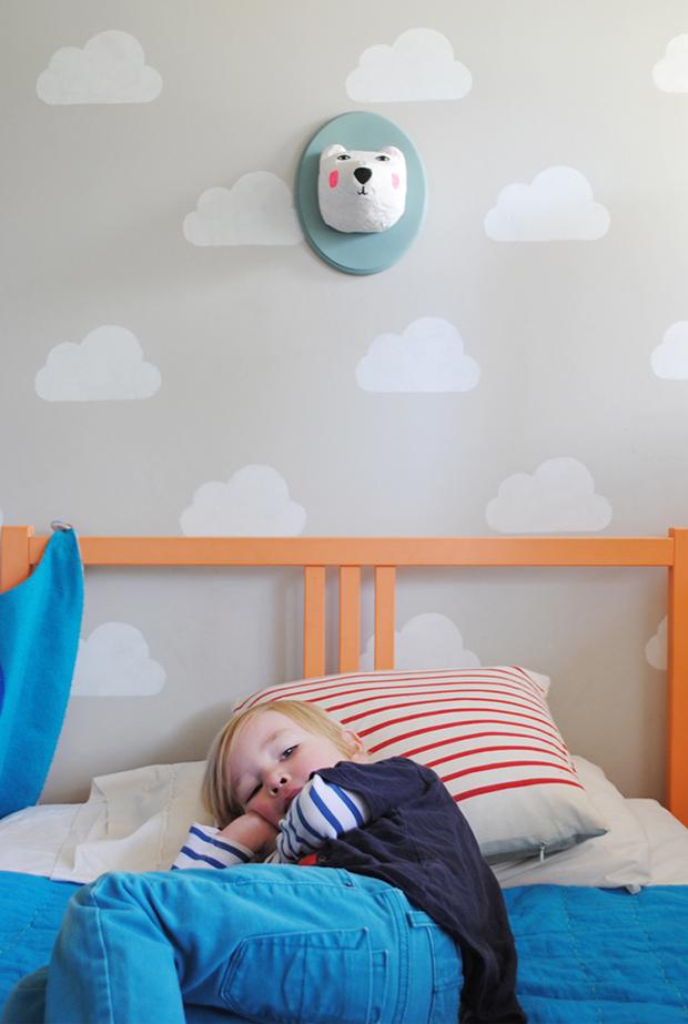 decorar ambientes pequenos gastando pouco : decorar ambientes pequenos gastando pouco: para decorar o quarto dos pequenos gastando pouco