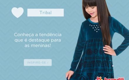 brndl_inverno 2016_brandili tendencias - tribal-03