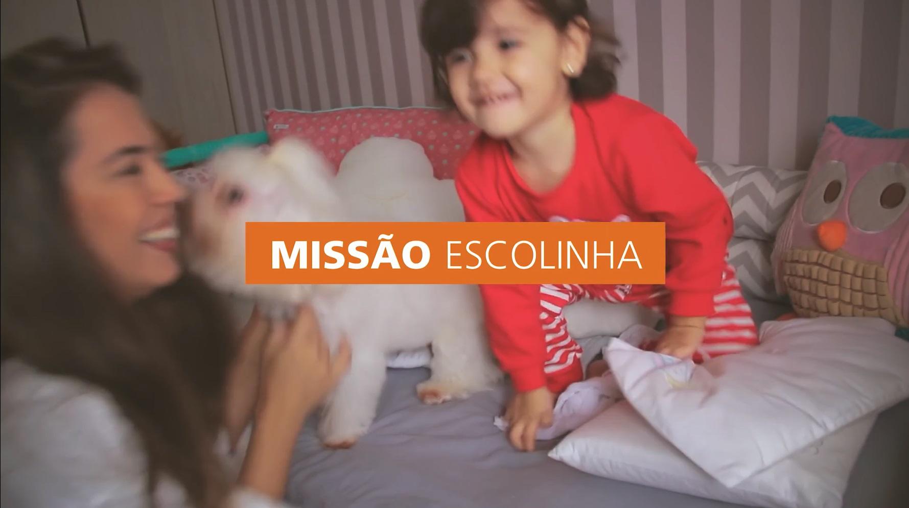 Filha Proteger Você é A Maior Missão Da: Missão Escolinha: Dicas De Looks Para Vestir Seu Pequeno