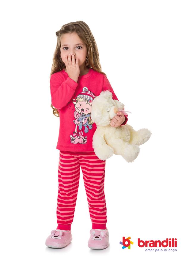 Missão Dormir: dicas para vestir os pequenos na hora do sono