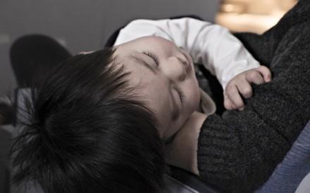 O Coelhinho Que Queria Dormir: um livro que promete fazer as crianças pegarem no sono em poucos minutos
